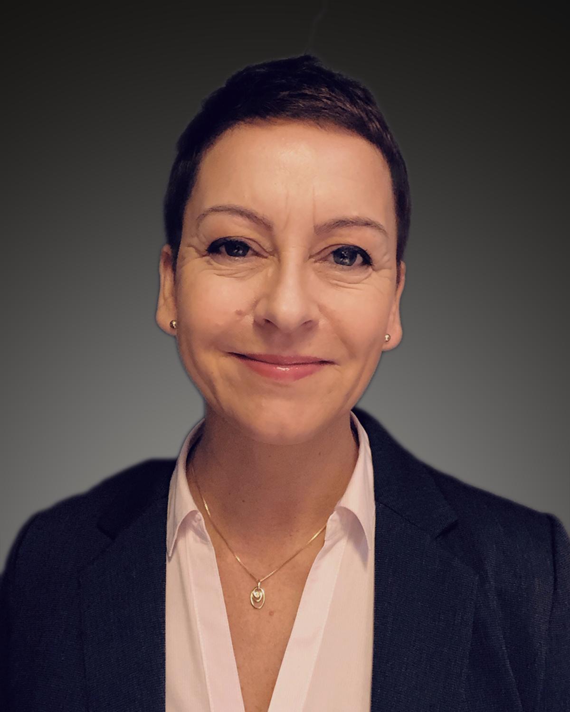 Ellen Munkvold